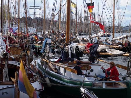 navios barco a vela veleiro barco