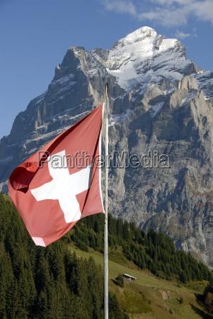 caminhadas na suica 2
