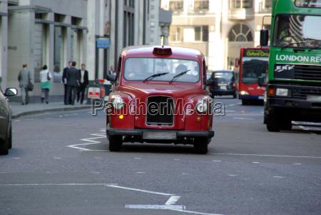 trafego carro veiculo transporte de veiculos
