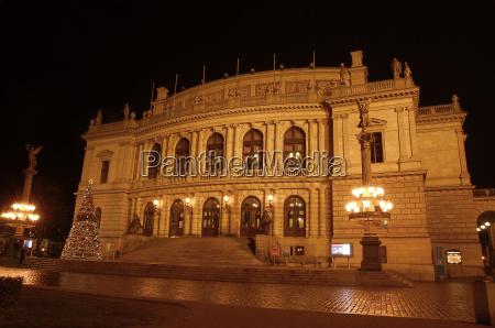 historico musica cultura fotografia da noite