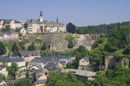 historico cidade vistas rocha historia solo