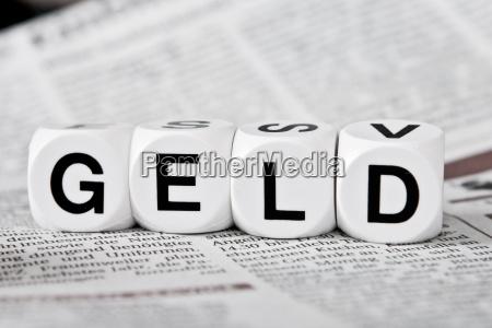 jornal tageblatt meios de pagamento moeda
