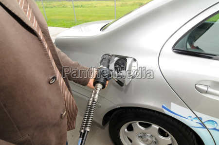 reabastecimentohidrogeniocarro movido a hidrogenioreabastecerposto de gasolinatecnologiaautoautomotrizkf