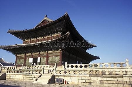 passeio viajar asia coreia asein suedkorea