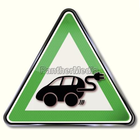 proteger carro atual uma nova alternativa