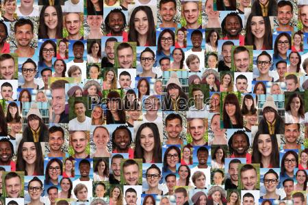 pessoas povo homem retrato multicultural menino