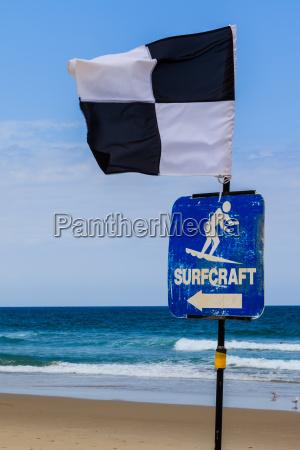 bandeira ventoso checkered ceu agua salgada