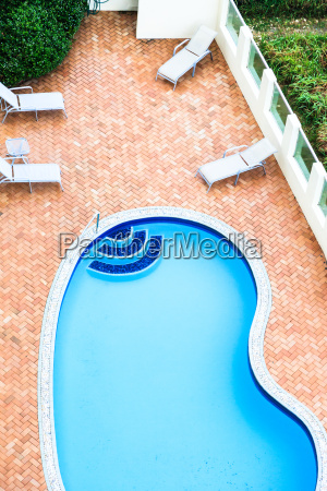 cadeiras natacao conves flutuante nadar surfers