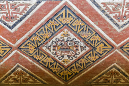 passeio viajar close up religiao templo