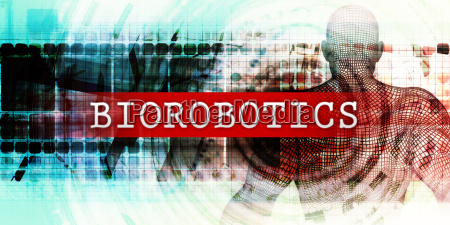 biorobotics sector