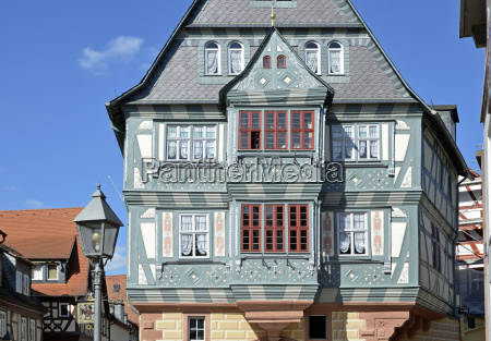 casa construcao historico cidade velha trelica